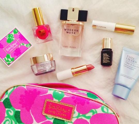 Dealmoon Exclusive! 15% Off First Order + 2 Deluxe Samples with Purchase @ Estee Lauder
