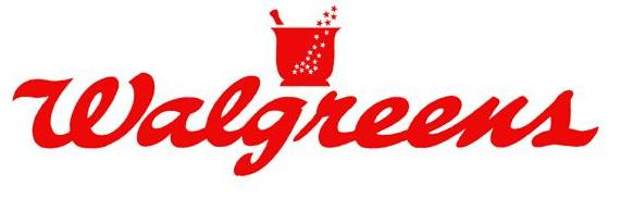 20% Off Regularly Priced Items @ Walgreens