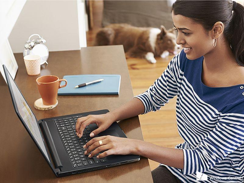 As low as $229.99 Great Deals for Windows 10 Computer @Dell