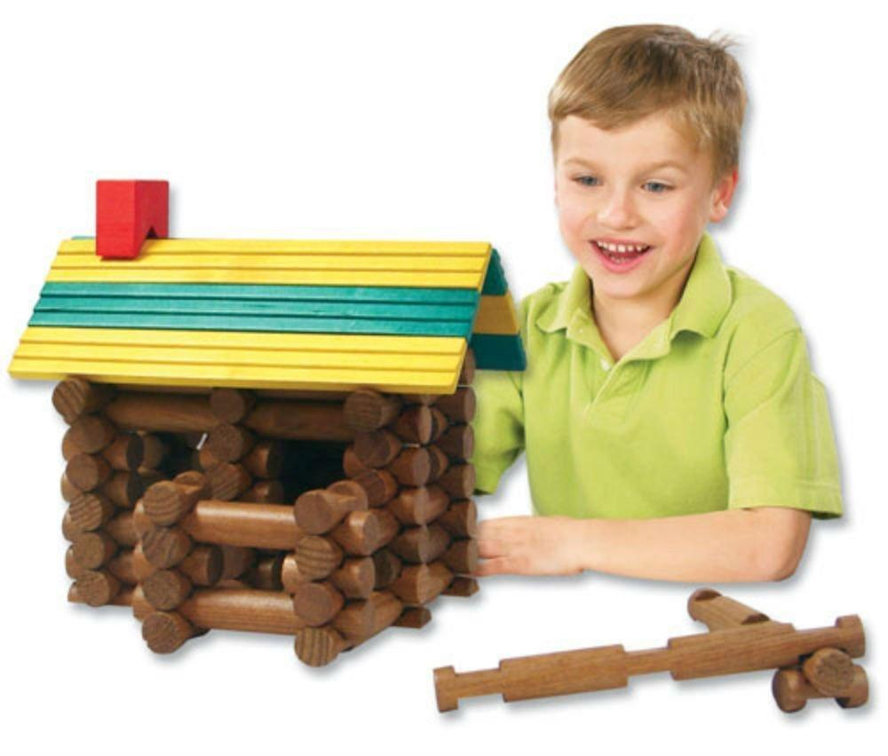 Up to 54% Off ALEX Learning & Building Toys Sale @ Amazon