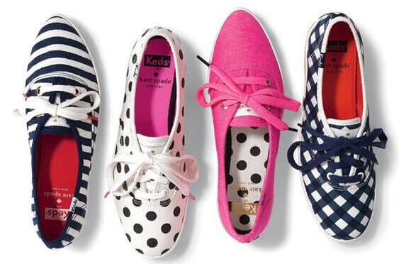 Buy 1 Get 1 Free + Free ShippingSelect Keds Shoes @ Onlineshoes.com