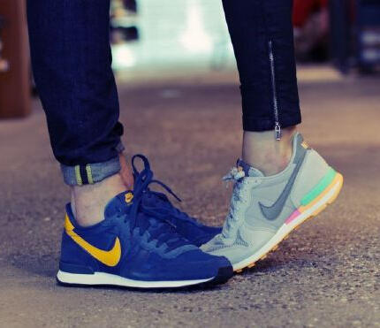 UP to 30% OFF Nike Internationlist Women's Shoes Clearance Sale @ Nike Store