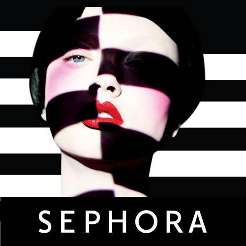 Score 10% off, 3X points ,150 extra BI points or a Deluxe Sample @ Sephora.com