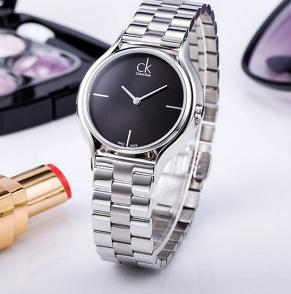 Calvin Klein Women's Skirt Watch or Accent Watch + Free gift (Dealmoon Exclusive)
