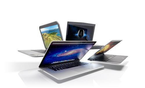 Back to school! Laptop Recommendations for Girl