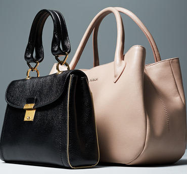 Up to 64% Off Miu Miu, Salvatore Ferragamo & More Covetable Designer Handbags on Sale @ Gilt