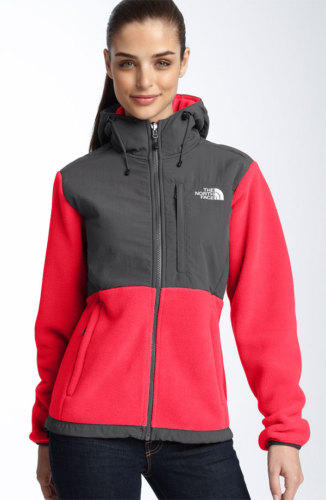 Extra 30% OffThe North Face Sale @ Gander Mountain