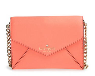 Up to 50% Off Kate Spade New York @ Nordstrom