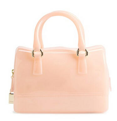 40% Off Select Furla Handbags @ Nordstrom