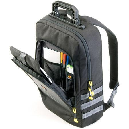 Pelican U145 Urban Tablet Backpack, Small 0U1450-0003-110