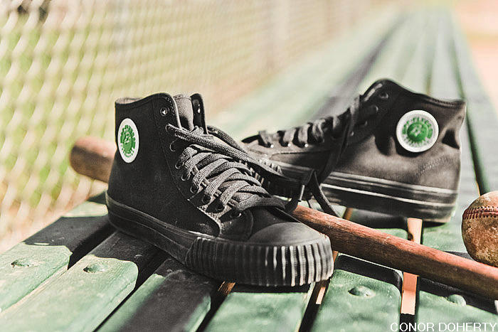 Up to 40% Off PF Flyers Mid- Summer Clearance sale