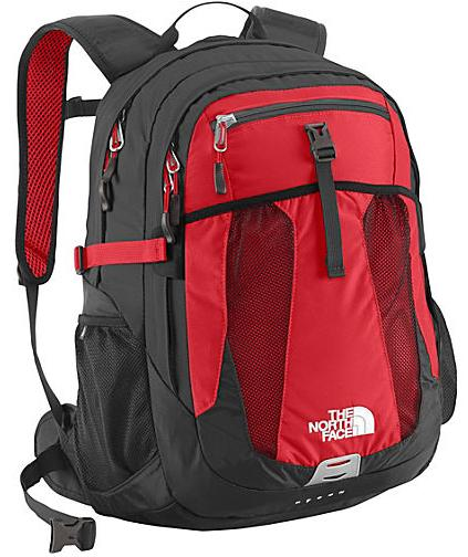 Extra 10% Off  Backpacks @ eBags