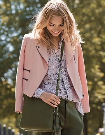 Extra 25% Off Sitewide @ Banana Republic