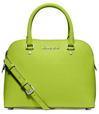 Up to 25% Off + $20 Off $150 Michael Michael Kors Handbags @ Lord & Taylor