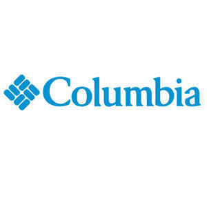 Up to 50% Off The Summer Sale @ Columbia Sportswear