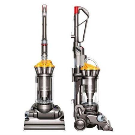 $169.99 Manufacturer refurbished Dyson DC33 Multi Floor Upright Vacuum