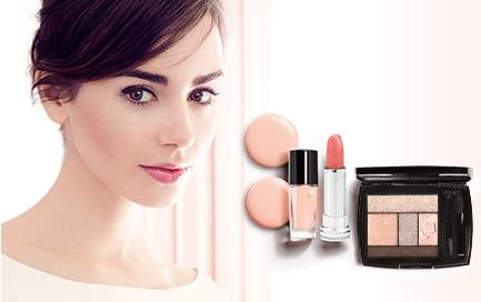 20% Off 2015 Bridal Collection @ Lancome