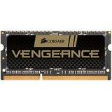 Corsair Vengeance 16GB (2x8GB) DDR3 1600 MHz (PC3 12800) Laptop Memory (CMSX16GX3M2A1600C10) at Amazon.com