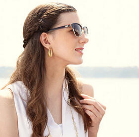 Up to 80% Off Cole Haan Sunglasses at Zulily
