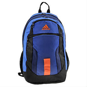 25% Off + Extra 10% Off Select Backpacks @ Shoemall