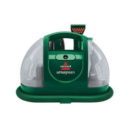 $79.84 + Free Shipping Bissell Little Green Spot and Stain Cleaning Machine, 1400M