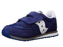 20% Off $50 Kids' Back-to-School Shoes from Stride Rite, Sperry, Saucony @ Amazon