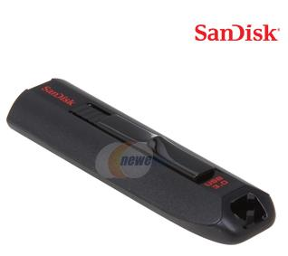 SanDisk Extreme 64GB USB 3.0 Flash Drive SDCZ80-064G-G46