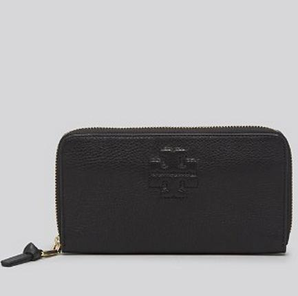 Tory Burch Wallet - Thea Zip Continental