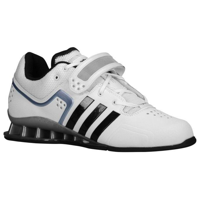 Men's adidas Adipower Weightlift