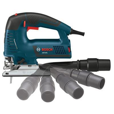 Up to 60% Off Bosch Tools & Accessories Sale @ Home Depot