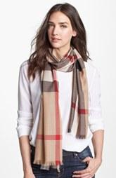 Up to 50% Off Burberry Sale @ Nordstrom