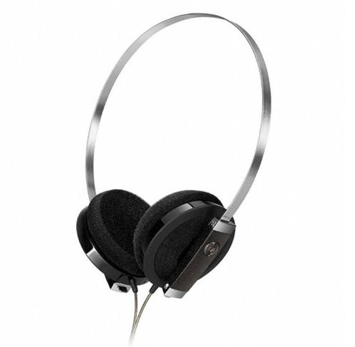 Sennheiser PX 95 On-Ear Headphones