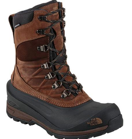 Up to 71% Off Men's Boots @ REI.com