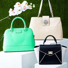 30% Off Kate Spade Sale @ Zulily