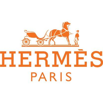 Up to 50% OFF Chanel, Hermes @ Ruelala