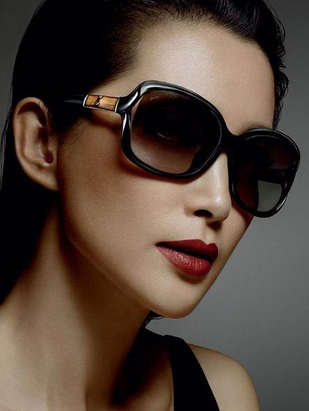 Up to 60% Off Gucci, Givenchy, YSL & More Designer Sunglasses On Sale @ MYHABIT