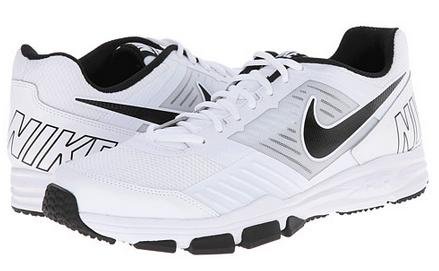 Nike Air One TR 2 Men's Shoes