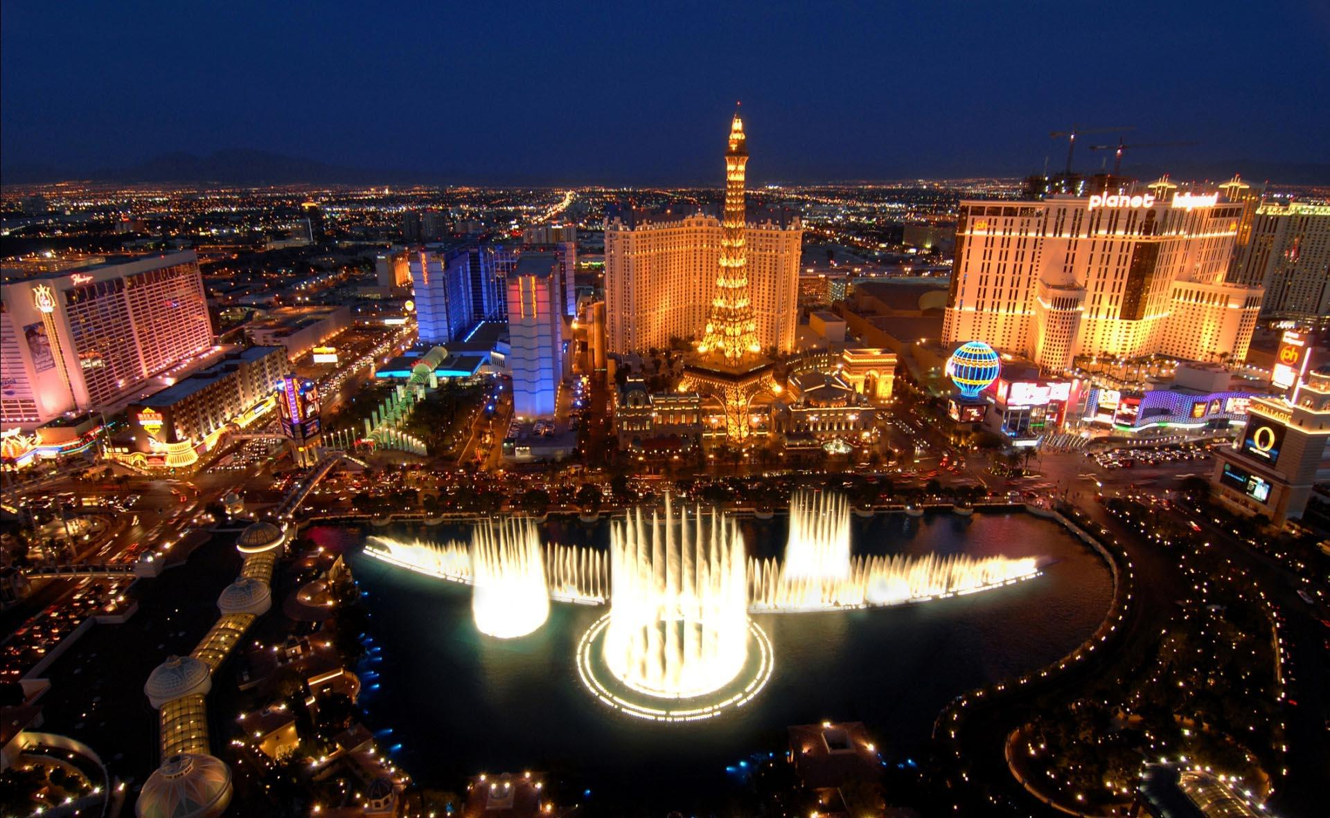 Helicopter Tour of the Strip for Up to 3 or Tour for Up to 3 with Magic Show from 702 Helicopters