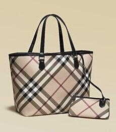 $75 Off $350 Burberry Purchase @ Saks Fifth Avenue