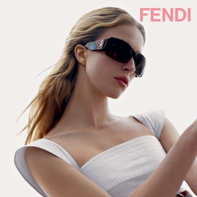 Extra 10% Off Selected Fendi and CK Sunglasses