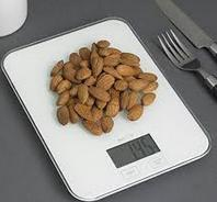 Kitchen Electronic Digital Food Scale