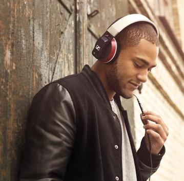 Lowest price ever! Sennheiser Urbanite XL Over-Ear Headphones