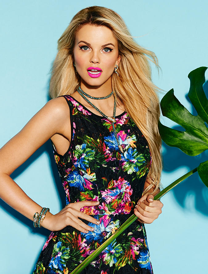Up to 30% Off Sitewide @ Betsey Johnson