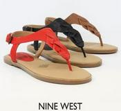 Nine West Kearin