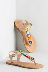Up to 72% off DOLCE by Mojo Moxy  @ 6PM.com