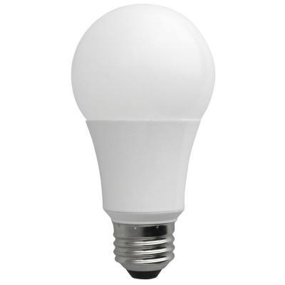 Up to 70% Off TCP LED Lights Bulbs @ Home Depot