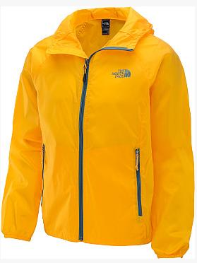 The North Face Men's Altimont Hoodie