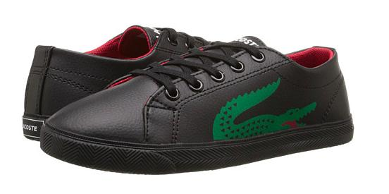 Up to 77% Off Select Men's Fashion Footwear @ 6PM