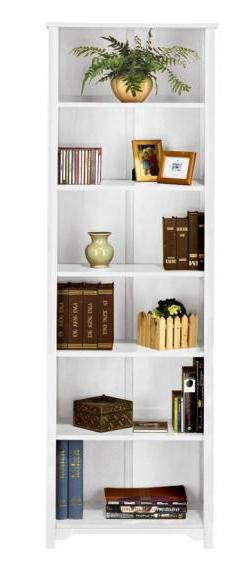 20% Off All Home Organization Items @ Home Decorators Collection