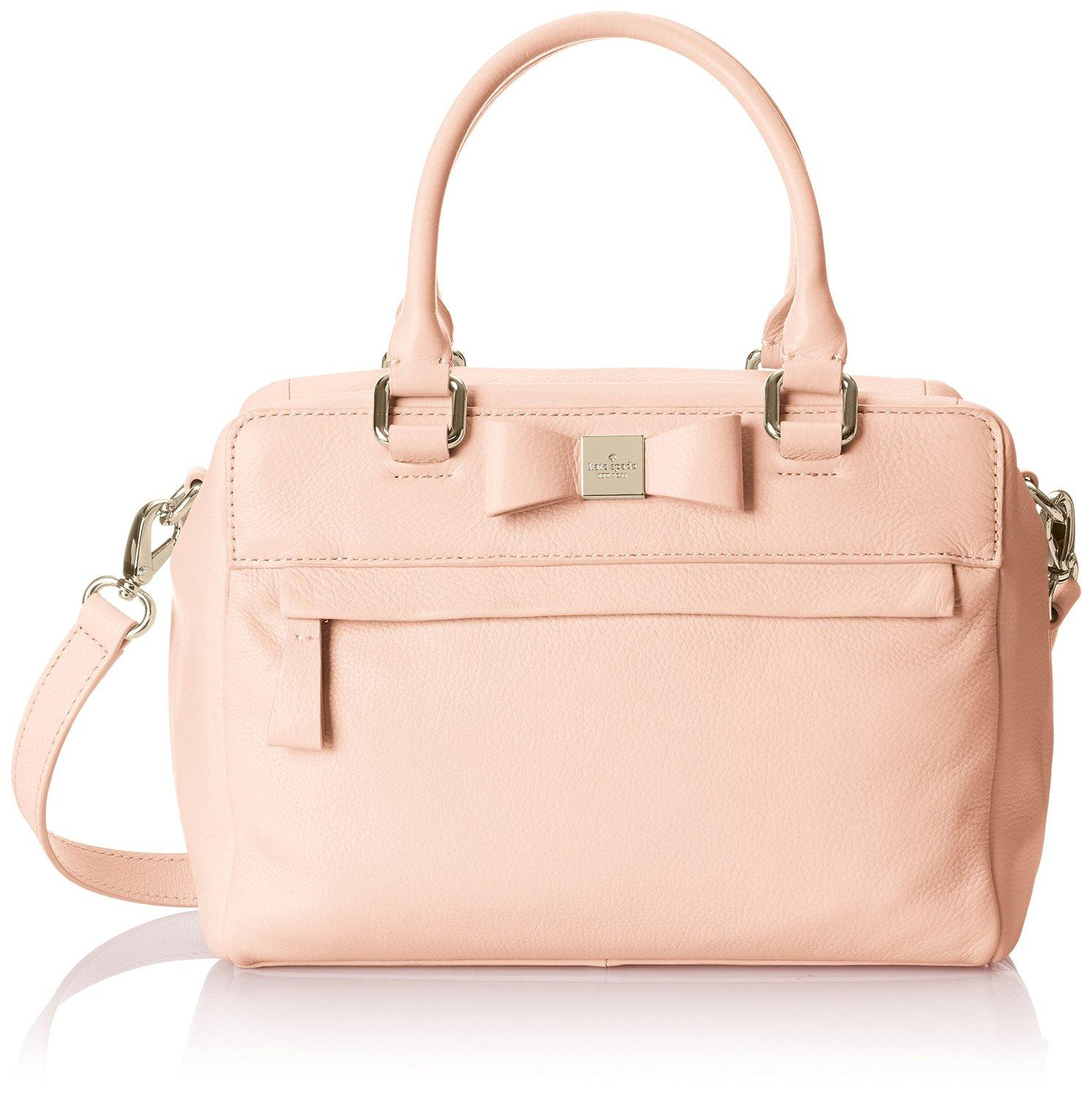 Kate Spade New York Renny Drive Ashton Top Handle Bag